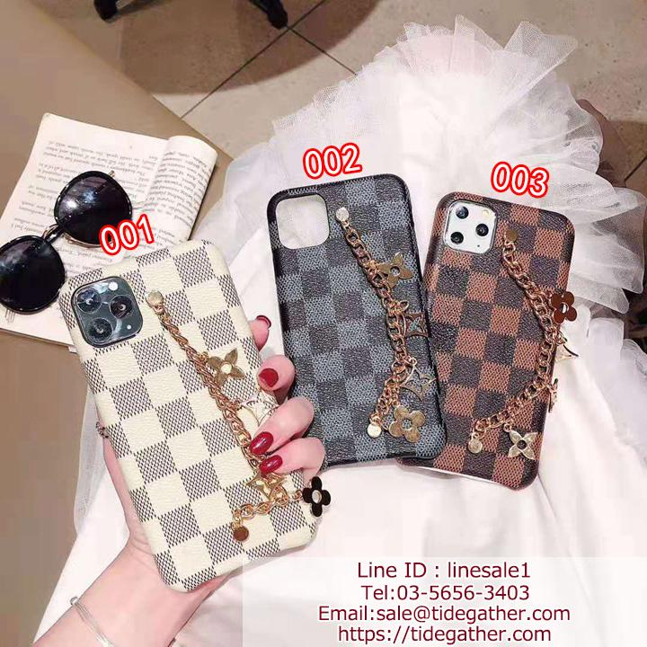 iphone11pro max lv case